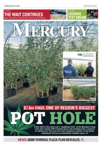 Illawarra Mercury - May 13, 2020