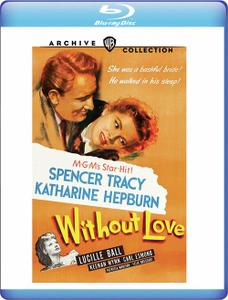Without Love (1945)