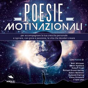 «Poesie motivazionali» by Autori vari