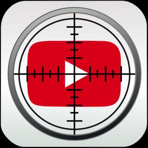 WebVideoHunter Pro 6.0.1 macOS