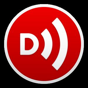 Downcast 2.9.42
