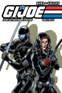 IDW-G I Joe Real American Hero Vol 04 2012 Hybrid Comic eBook