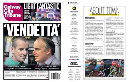 Galway City Tribune – December 11, 2020