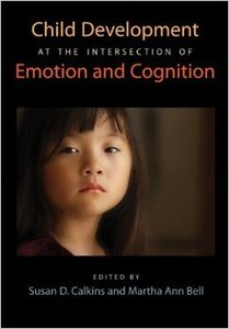 Child Development at the Intersection of Emotion and Cognition (repost)