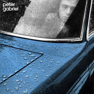 Peter Gabriel - Peter Gabriel (1977) Original NL Demo Pressing - LP/FLAC In 24bit/96kHz