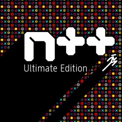 N Plus Plus (N++) (2015)