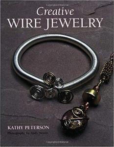 Creative Wire Jewelry