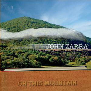 John Zarra - On This Mountain (2019)