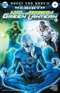 Hal Jordan and The Green Lantern Corps 014 2017 Digital Thornn-Empire