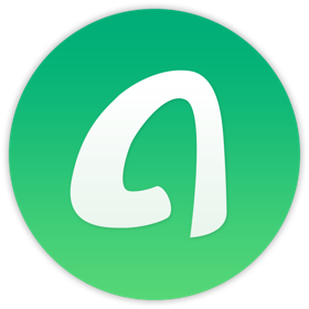 AnyTrans for Android 6.5.0 (20190214)