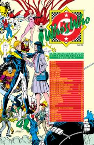 Whos Who-The Definitive Directory of the DC Universe 013 1986 Digital Shadowcat