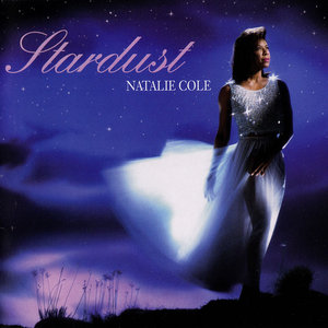 Natalie Cole - Studio Albums Collection 1987-2013 (12CD) [Re-Up + ''The Magic Of Christmas'' Album]