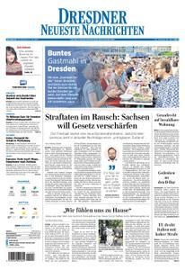 Dresdner Neueste Nachrichten - 06. Juni 2019