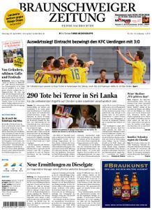 Peiner Nachrichten - 23. April 2019