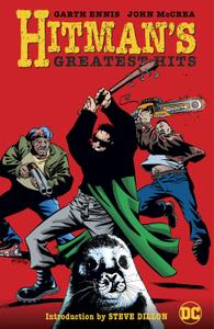 Hitmans Greatest Hits 2019 digital Son of Ultron
