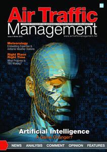 Air Traffic Management – December 2018