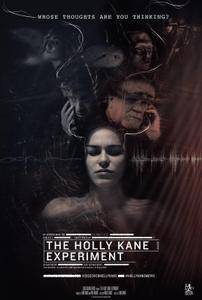 The Holly Kane Experiment (2017)