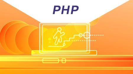 This New PHP Course Takes You From 0 To Mastering The  Basics