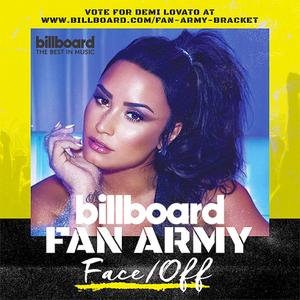 VA - Billboard Hot 100 Singles Chart, 13 October (2018)