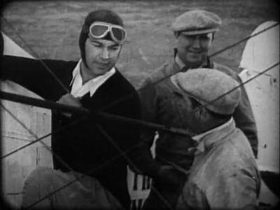 The Flying Fool (1929)