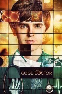 The Good Doctor S01E10
