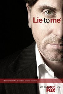 Lie To Me - S02E09 (Fold Equity)