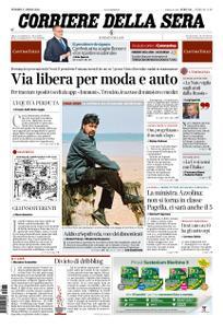 Corriere della Sera – 17 aprile 2020