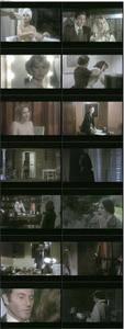 Death Haunts Monica (1976) La muerte ronda a Mónica