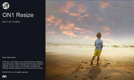 ON1 Resize 2017.7 v11.7.0.3874 (Win/macOS)