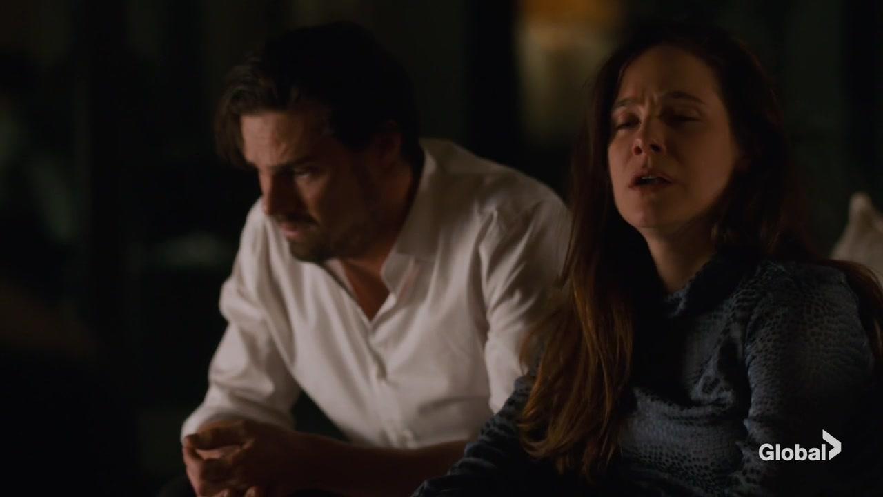 Mary Kills People S03E06
