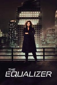 The Equalizer S01E01