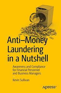 Anti-Money Laundering in a Nutshell [Repost]