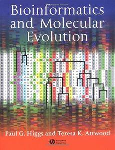 Bioinformatics and genome biology