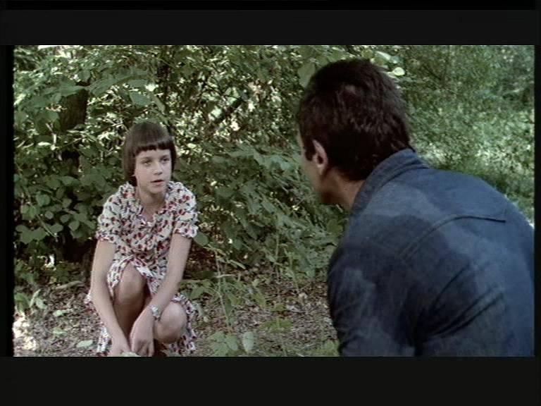 Immorality (1978) — The Movie Database (TMDb)