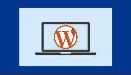 Getting Started with WordPress 2016