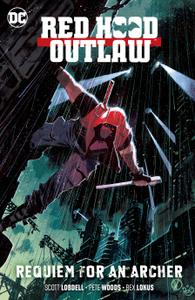 Red Hood-Outlaw v01-Requiem for an Archer 2019 digital Son of Ultron