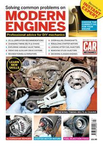 Car Mechanics Specials – 04 July 2020