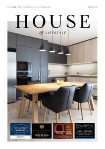 House & Lifestyle - July 2021