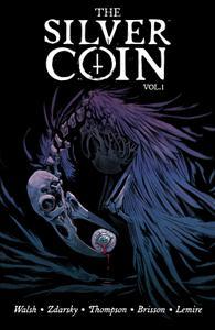 The Silver Coin v01 (2021) (Digital) (DR & Quinch-Empire