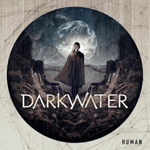 Darkwater - Human (2019)