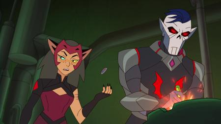 She-Ra and the Princesses of Power S04E03