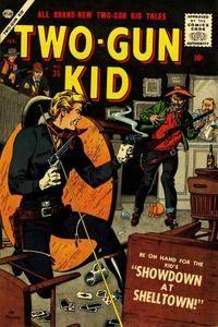 Two-Gun Kid 035
