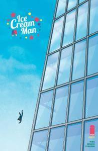 Ice Cream Man 005 (2018) (Digital) (Zone-Empire)