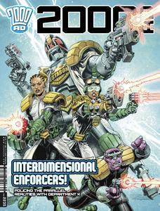 Comic Releases Week of 20210609