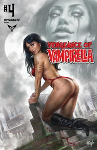 Vengeance of Vampirella 004 2020 4 covers digital Son of Ultron