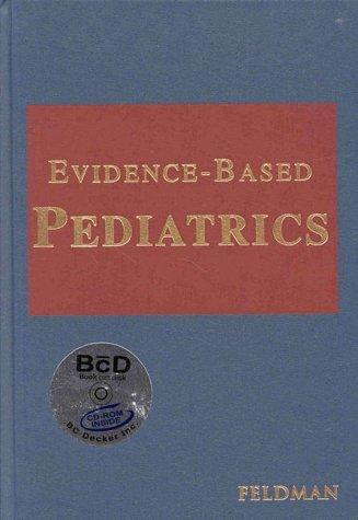 Evidence-Based Pediatrics