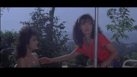 Jeogdoeui ggot / Flower on the Equator (1983)