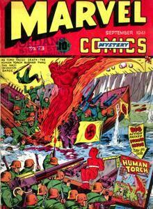 Marvel Mystery Comics v1 023