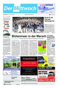 Der Mittwoch Pinneberg - 24. April 2019