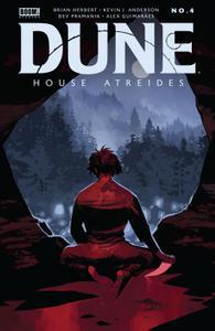 Dune - House Atreides 004 (2021) (digital) (Son of Ultron-Empire